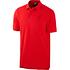 Nike FC Liverpool Poloshirt 2020/2021 Rot (1)