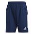 Adidas Trainingsshorts DT CONDIVO 20 Blau (1)
