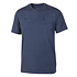 Nike Tottenham Hotspur T-Shirt 2020/2021 Blau (1)