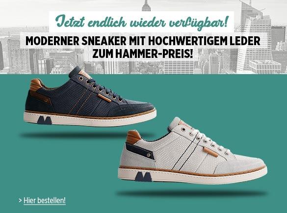 huge selection of 22278 32c8b Schuhe - kaufen & bestellen im BILD Shop