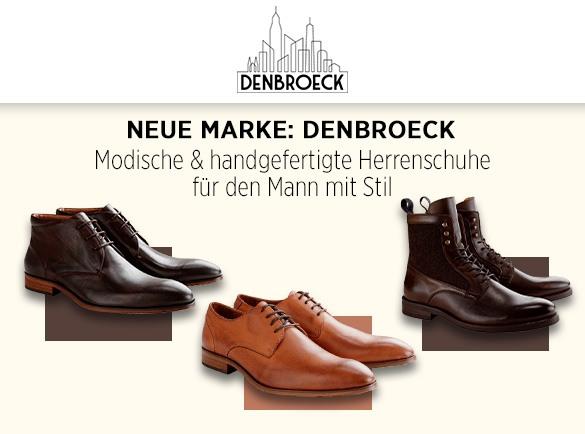 huge selection of d93b2 19a89 Schuhe - kaufen & bestellen im BILD Shop