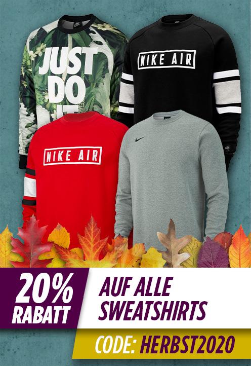Jacken & Westen bestellen: online & günstig im BILD Shop!