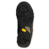 TRAVELIN OUTDOOR Trekking Schuh Aarhus Low braun (9)