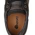 NoGRZ Sneaker C. Campbell grau (9)