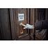 ElephantSkin Handschuhe Antiviral & Antibakteriell 2er Pack schwarz/grau (9)