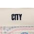 Puma Manchester City Trikot CL 2020/2021 (9)