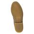 TRAVELIN OUTDOOR Boot Glasgow Leather cognac (9)