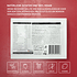 Vit2go Energy Immunity Drink Recovery 3x10 Beutel bunt (9)