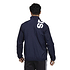 Adidas New Authentic Jacke Blau (9)