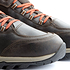 TRAVELIN OUTDOOR Trekking Schuh Aarhus Low braun (12)