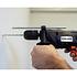 DELTAFOX Schlagbohrmaschine DP-EID 9030 schwarz (12)