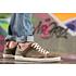 NoGRZ Sneaker C. Campbell cognac (12)
