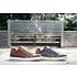 NoGRZ Sneaker P.Johnson braun (12)