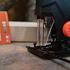 DELTAFOX Stichsäge DP-EJS-6580 schwarz (12)