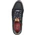Sansibar Sneaker Leder dunkelblau (6)