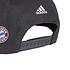 Adidas FC Bayern München Cap CL Sieger 2020 schwarz (6)