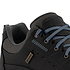 TRAVELIN OUTDOOR Trekking Boot Aarhus Casual Low grau (6)