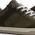 NoGRZ Sneaker C. Campbell grün (6)
