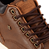 British Knights Sneaker Wood braun/dunkelbraun (6)
