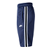 Nike Shorts Tribute 2er Set Schwarz/Blau (6)