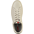 S. Oliver Sneaker Leder weiß (6)
