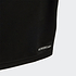 Adidas Deutschland DFB Babykit Auswärts EM 2021 (6)