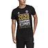 Adidas FC Bayern München T-Shirt CL Sieger 2020 Schwarz (6)