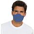 3er Set Mund-Nase Maske Männer Muster (6)