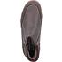 BAMA Stiefelette mit Reißverschluss dunkelbraun (6)