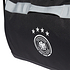 Adidas Deutschland DFB Sporttasche EM 2021 Carbon (6)