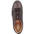 Lee Cooper Sneaker Leder/Textil castle rock (6)