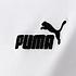 Puma Poloshirt ESS 2er Set Weiß/Grau (6)