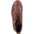 BAMA Boot mittelbraun (6)