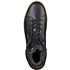 Pantofola d'Oro Sneaker High Leder dress blues (6)