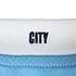 Puma Manchester City Trikot Heim 2020/2021 (6)