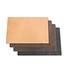The Pearsons Home Schreibtischunterlage Home Desk Pad sand (6)