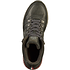 Mustang Sneaker graphit (6)
