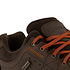 TRAVELIN OUTDOOR Trekking Boot Aarhus Casual Low braun (6)
