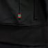 Nike Portugal Track Jacket EM 2021 Schwarz (6)