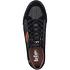 Lee Cooper Sneaker Veloursleder schwarz (6)