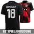 Adidas FC Bayern München Trikot 2020/2021 CL Kinder (6)