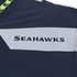 Nike Seattle Seahawks Trikot Heim Game Wilson (5)