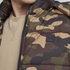 URBAN CLASSICS Winterjacke Hooded Camo Puffer woodcamo (6)