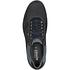 BAMA Sneaker Veloursleder dunkelblau (6)