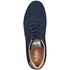 Lee Cooper Sneaker Veloursleder dress blues (6)