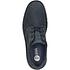 BAMA Sneaker Echtleder dunkelblau (6)