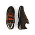 TRAVELIN OUTDOOR Trekking Schuh Aarhus Low braun (6)