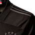 Adidas Deutschland DFB Trikot Auswärts EM 2021 (7)