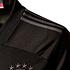 Adidas Deutschland DFB Trikot Auswärts Kinder EM 2021 (7)