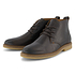 TRAVELIN OUTDOOR Boot Glasgow Leather dunkelbraun (6)